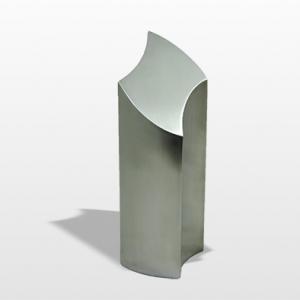 RVS urn